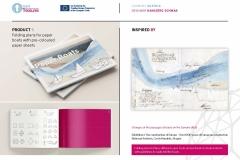 Folding-plans_Austria
