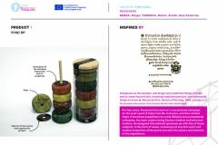 Soap-jar_Portugal