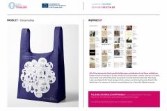 Shopping-Bag_Norway