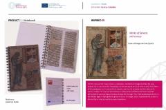 Notebook_Olga_Spain